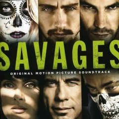 Savages OST