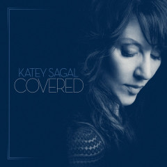 Covered - Katey Sagal