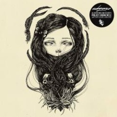 Algorithms And Ghosts - Submerse