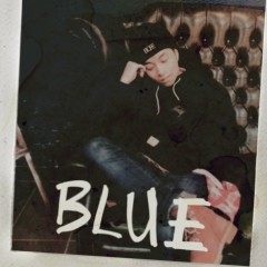 Blue (Single)