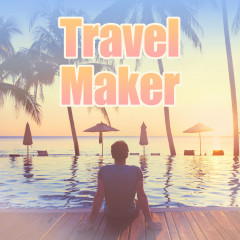 Travel Maker (Single)