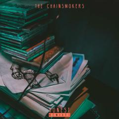 Honest (Remixes) (EP)