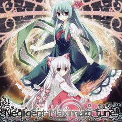 Negligent Maximum Tune!!  - KINZOK ON