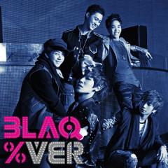BLAQ%Ver
