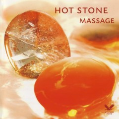 Hot Stone Massage - Jens Buchert
