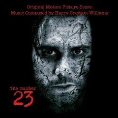 The Number 23 OST