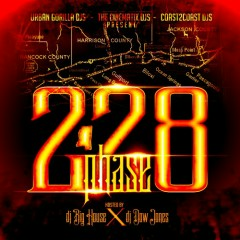 Phase 228 (CD2)