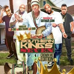 Southern Kingz (CD1)