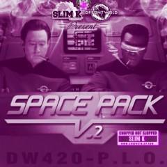 Space Pack V2 (CD1)