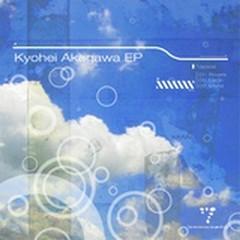Kyohei Akagawa EP - Sevensenses Recordings
