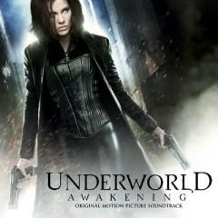 Underworld Awakening OST