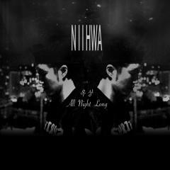 All Night Long - NiiHwa