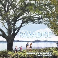 Paradise OST