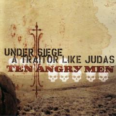 Ten Angry Men