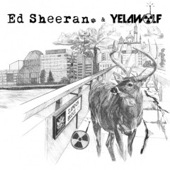 The Slumdon Bridge - EP - Ed Sheeran, Yelawolf