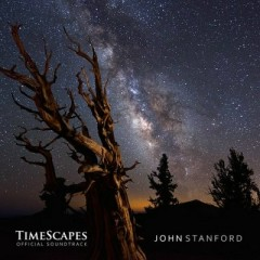 TimeScapes OST