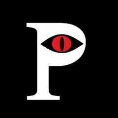 P (EP) - Utsu-P