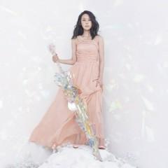 Prism - Kotobuki Minako