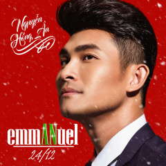 EmmANuel - Nguyễn Hồng Ân