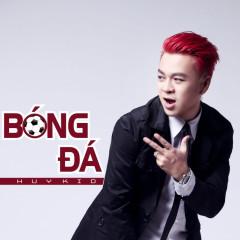 Bóng Đá (Single)