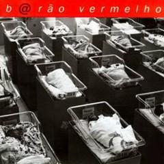 Álbum - Barão Vermelho