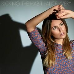 Kicking The Habit