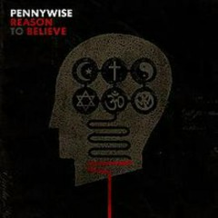 Reason To Believe (Japan Release) - Pennywise