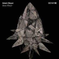 Stone Flower (EP)