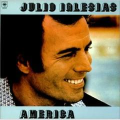 America - Julio Iglesias