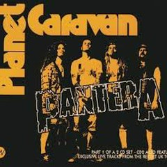 The Singles 1991-1996 (CD6 - Planet Caravan Part 2) - Pantera