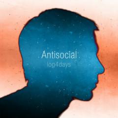ANTISOCIAL (Single)