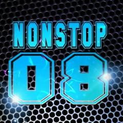 Nonstop Vol 8