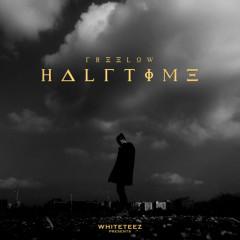Halftime Mixtape - Freelow
