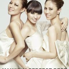 MAXIMUM PERFECT BEST CD3 - MAX