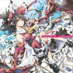 Musicale Jubilance (CD1)