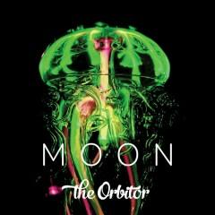 The Orbitor