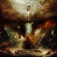 Hollowlands The Tears Path Chapter One - Chronos Zero