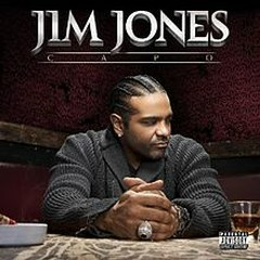 Capo - Jim Jones