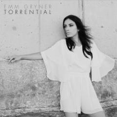 Torrential - Emm Gryner