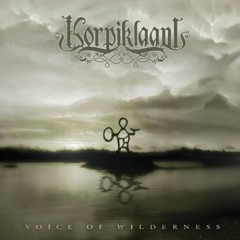 Voide Of Wilderness - Korpiklaani