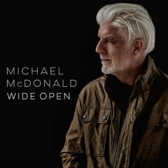 Wide Open - Michael McDonald