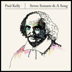 Seven Sonnets & A Song