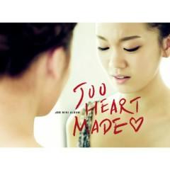 Heartmade - Joo