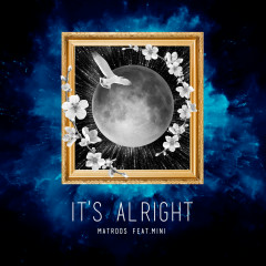 It's Alright (Single)