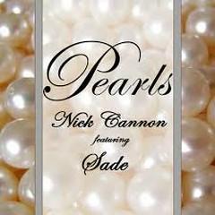 Pearls  - Sade