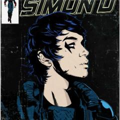 Simon Dominic Presents 'SNL LEAGUE BEGINS' - Simon D