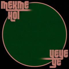 Mek Me Hot Ye Ye Ye (Single)