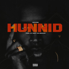 Hunnid (Single)