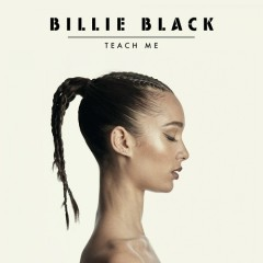 Teach Me - EP