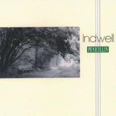 INDWELL Disc 2